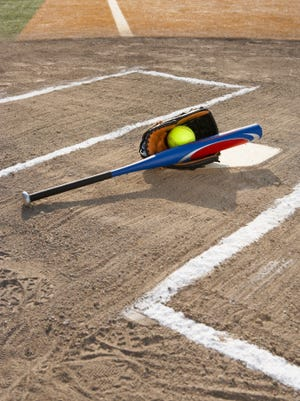 Teams are being sought for the Middlesex County Parks and Recreation Office's Adult Slow Pitch Softball Leagues, with sessions planned for both spring and fall.