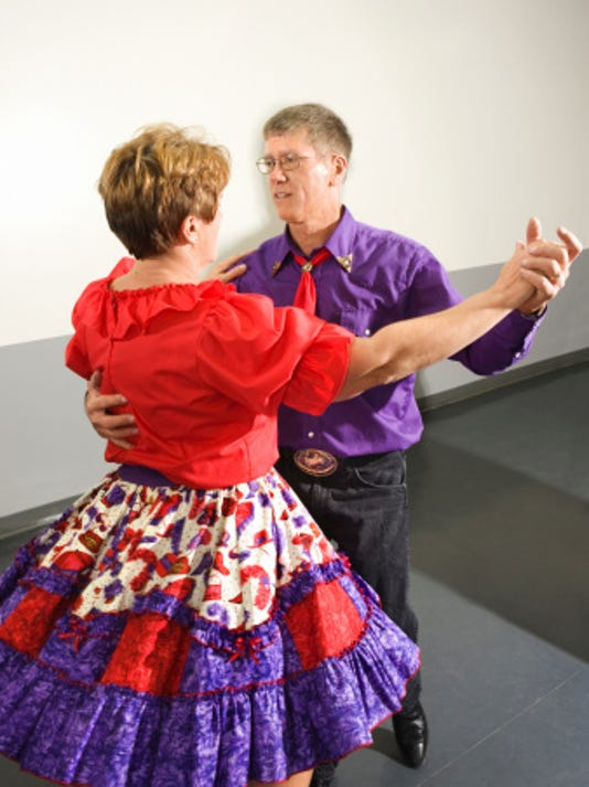 Polka, square dancing.jpg