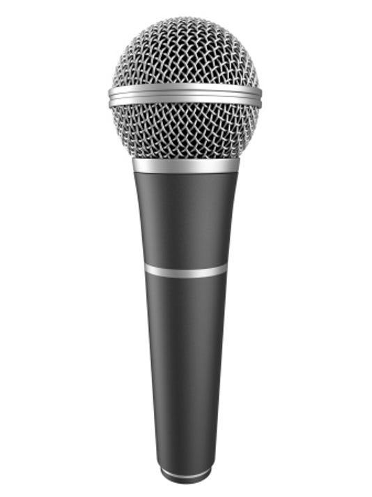 T microphone 178534661.jpg