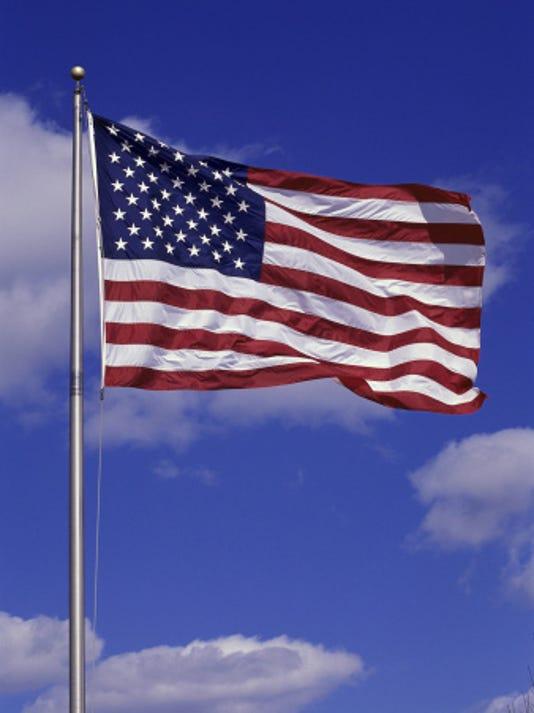 T flag 71260591.jpg