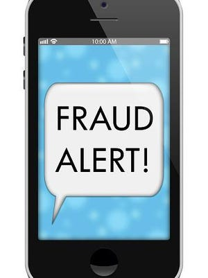 Housing authorities nationwide have been asked to alert consumers about scams aimed at people who are seeking Section 8 housing.