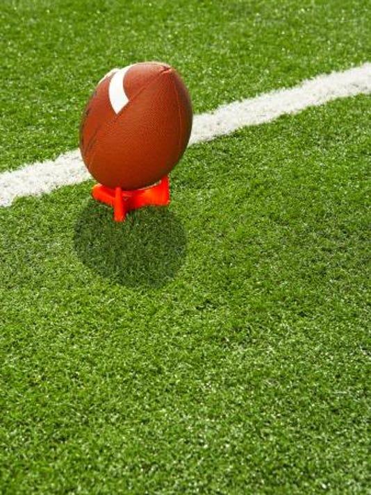 stock-football-tee