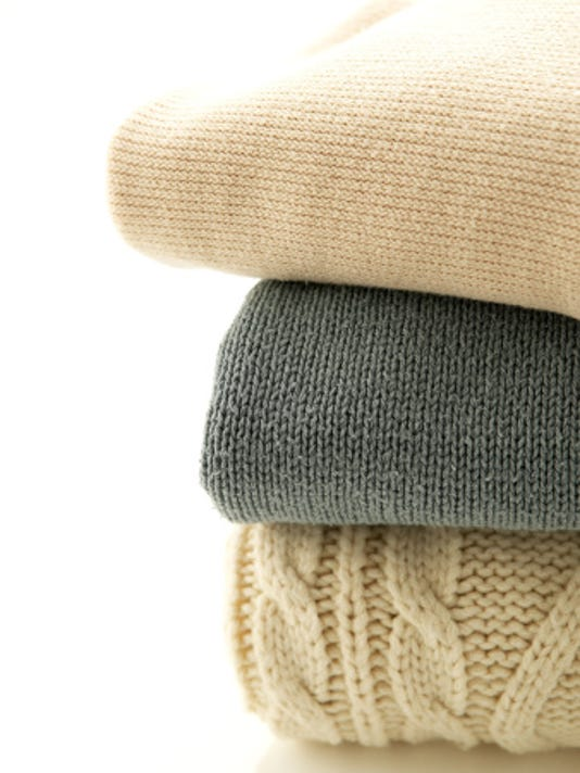 635839636236747177-sweaters--87173872.jpg
