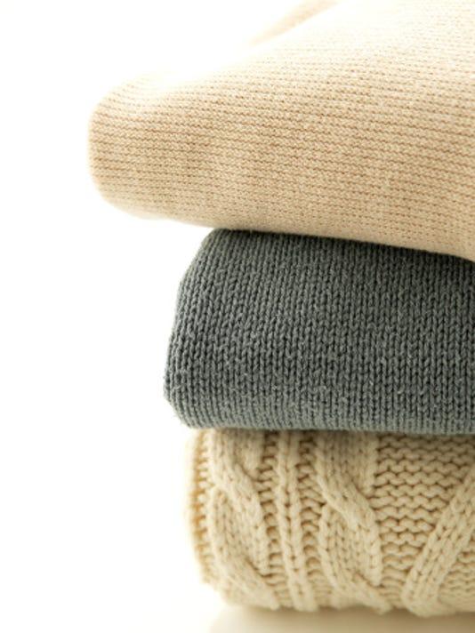 635893266968236005-sweaters--87173872.jpg