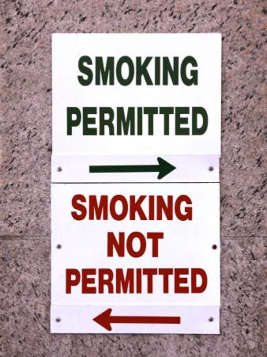 smoking no smoking sign.jpg