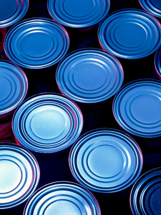635912469212795029-canned-food2.jpg