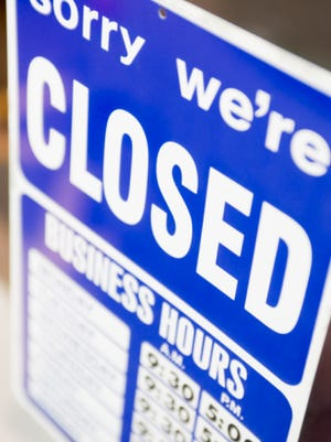 The Motor Vehicle Commission office in Cherry Hill will close for two days next week.