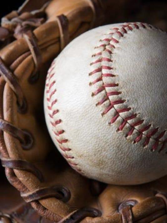 Baseball7