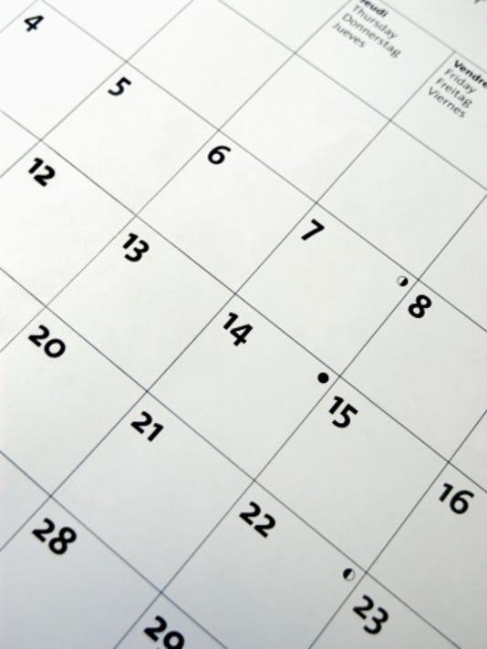 636210445492896017-DCA-1016-Calendar-2.jpg