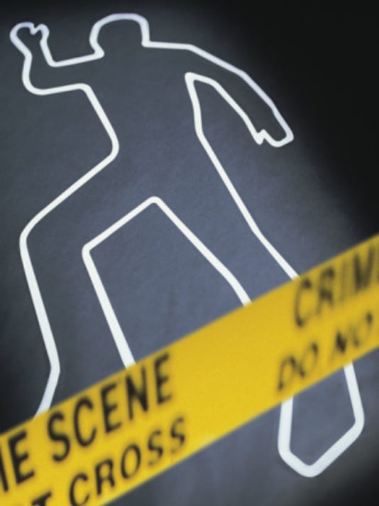 636599792059335330-crime-tape-body-outline.jpg
