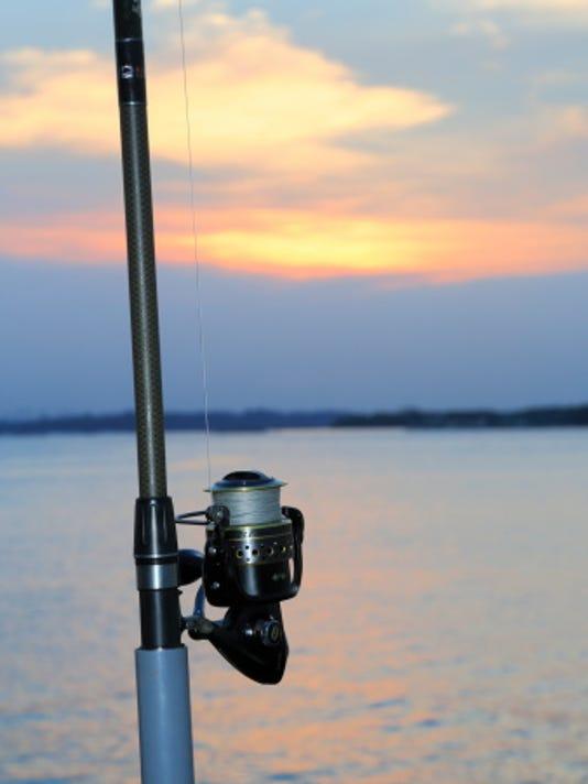 -prestowebartsportsfishing2jpg.jpg_20140419.jpg