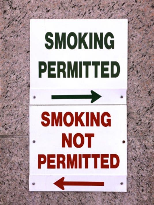 Smoking No smoking sign.jpg