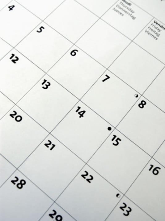-DCA 1001 Calendar 2.jpg_20140930.jpg