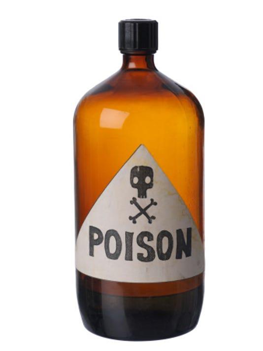 poison.jpg