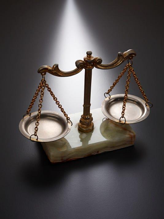 justice system.jpg