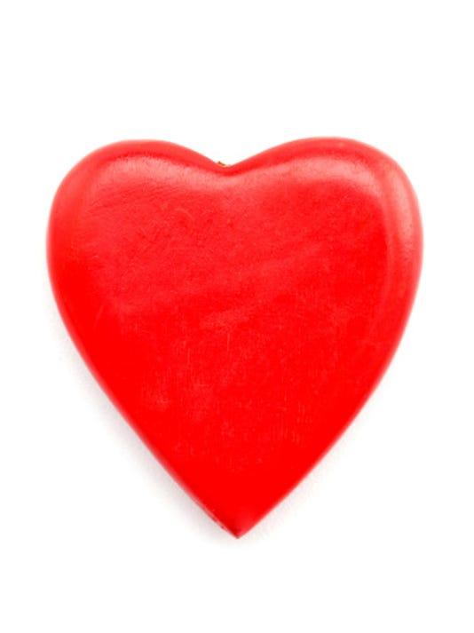 heart 478063949.jpg