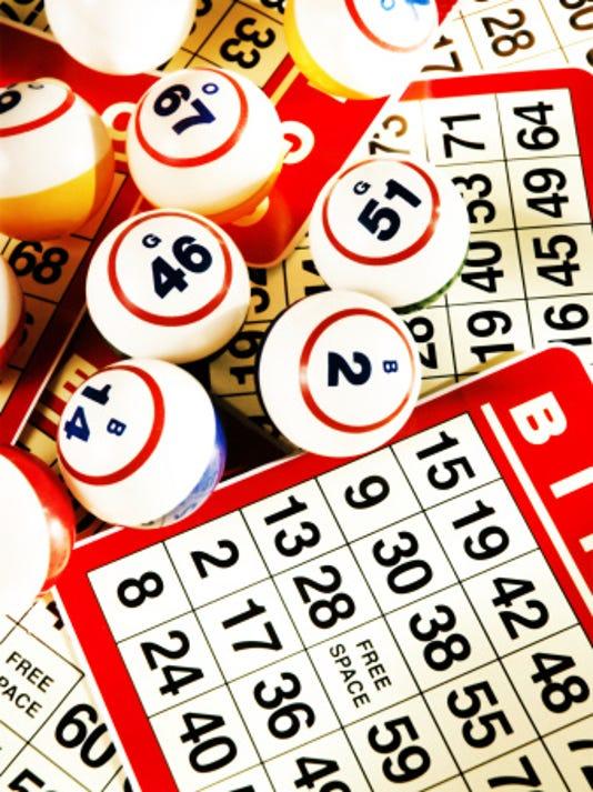 bingo 177308570.jpg