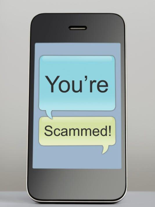 scammed 178541060.jpg