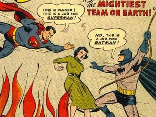 Superman_v.1_76_comic book