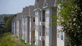 Greenville County's best shot at curbing sprawl to be unveiled Thursday