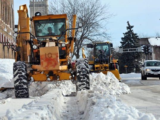 SNOW plow 2.jpg