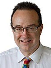 Brian Yagoda