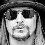 Concerts in Phoenix in March 2018: Kid Rock, Innings Festival with Chris Stapleton