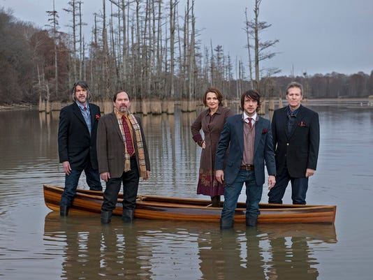 636090455406019965-steeldrivers.jpg