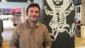 Café con Leche to close after a decade in Detroit