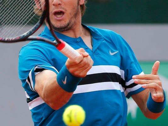 France_Tennis_French_Open_93969.jpg
