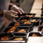 S. Indiana meals program safe but far from secure