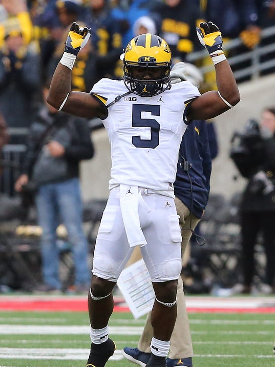 2016-11-30 jabrill peppers