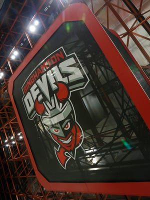 The Binghamton Devils