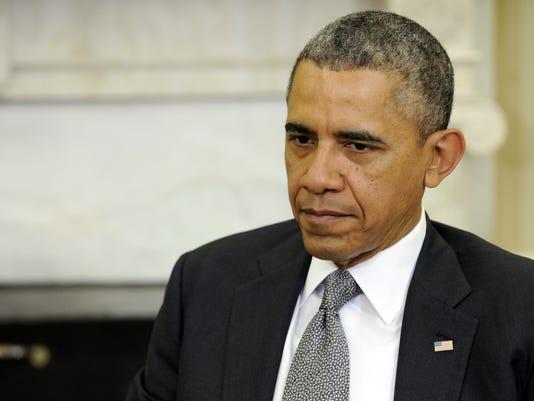 President Obama 14-0505.jpg