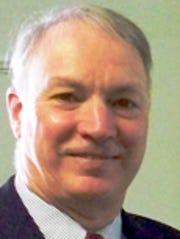 Dave Pollick