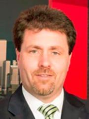 Scott Thomassy