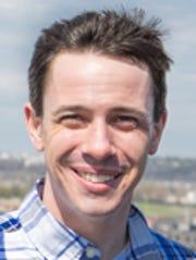 Adam Walters