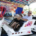 39 things to do this summer in Wausau