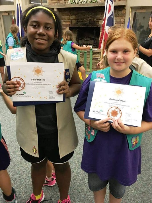 636123134695393529-Girl-Scouts-award.jpg