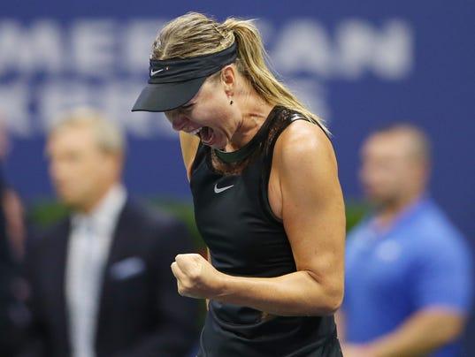 2017-08-28 Sharapova2