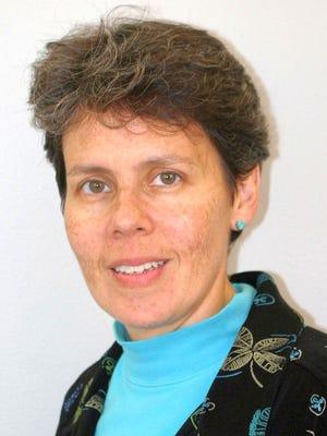 Dr. Mireya Wesslossky