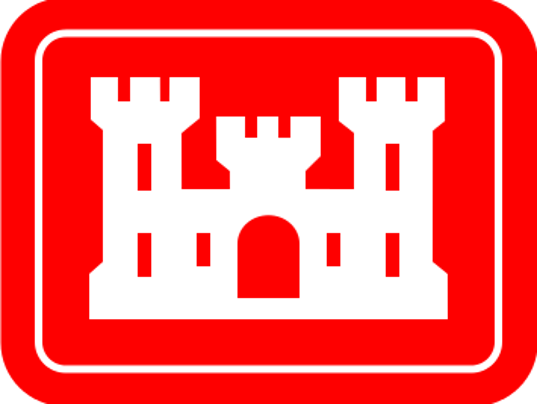 636335825720557823-Army-Corps-of-Engineers-logo.png