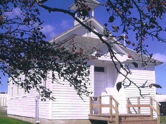 -GPG Door County old school photo.jpg_20140713.jpg