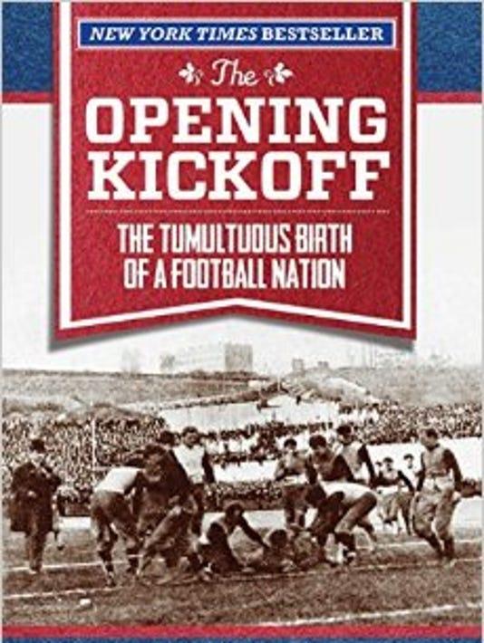636130941277436784-The-Opening-Kickoff.jpg