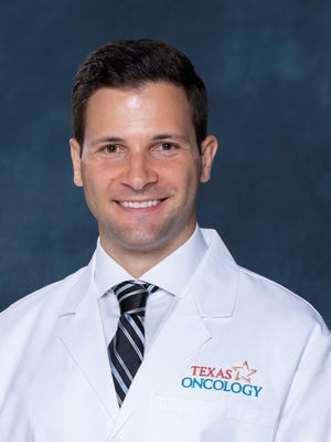 Bart Posnik is a hematologist and medical oncologist at Texas Oncology-Bastrop.