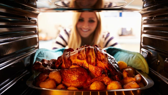 Think you know everything about Thanksgiving? What about these little-known stories?