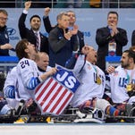 Trump's 'hard to watch' Paralympics comment offensive: Guestview
