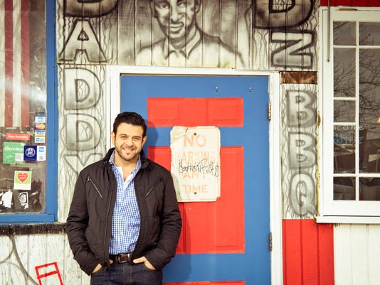 TV-Adam Richman_Atki.jpg