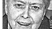 Ruby L. Hammond, 83