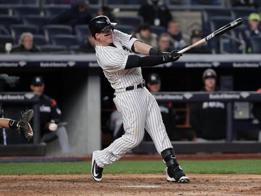 Marlins_Yankees_Baseball_13457.jpg